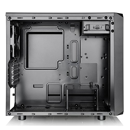thermaltake versa h15 pc geh use computer blog und ratgeber. Black Bedroom Furniture Sets. Home Design Ideas