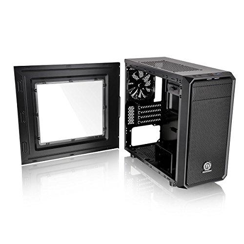 thermaltake versa h15 pc geh use computer blog und ratgeber. Black Bedroom Furniture Sets. Home Design Ideas