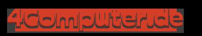 computer header banner
