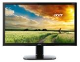acer gamer monitor bis 100 euro