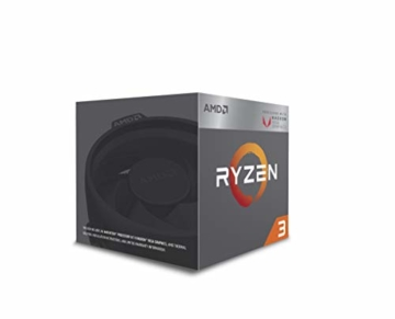 CPU für 300 euro gaming pc