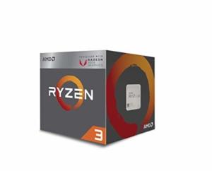 CPU für 300 euro gamer pc