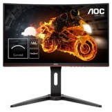 gaming monitor mit 144 hz