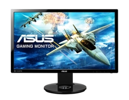 asus gaming monitor für 200 euro