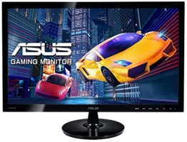 Asus VS248HR 24 Zoll Monitor
