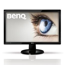 benq gaming monitor 100 euro