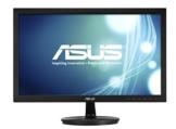 gaming monitor bis 100 euro