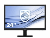 philips gaming monitor 100 euro