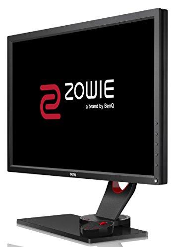 benq-zowie-xl2430-6096-cm-24-zoll-e-sports-gaming-monitor-hoehenverstellung-s-switch-black-equalizer-1ms-reaktionszeit-144hz-grau-3