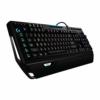 Bjergsen gaming Tastatur