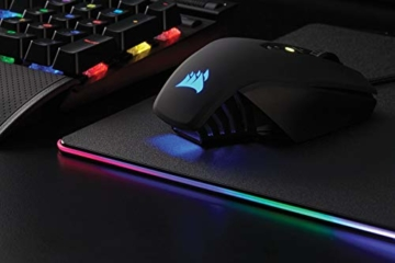 corsair-m65-pro-rgb-optisch-gaming-maus-rgb-led-hintergrundbeleuchtung-12000-dpi-schwarz-4