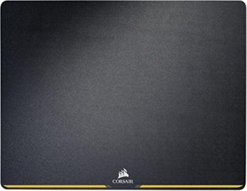 corsair-mm400-gaming-mauspad-medium-harte-oberflaeche-schwarz-4