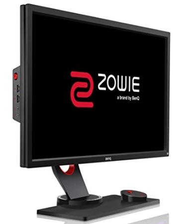 faker gaming monitor