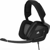 Faker Headset