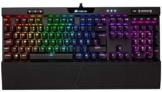 Faker Tastatur