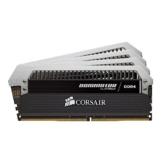 Gronkh PC RAM