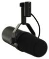 handofblood mikrofon