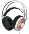 sola headset