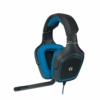 tyler1 gaming headset