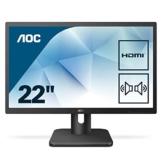 aoc gaming monitor bis 100 €