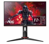 gamer monitor bis 150 €