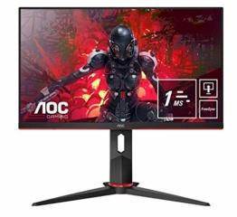 gamer monitor bis 150 €