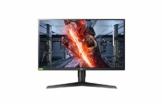 Gamer Monitor bis 500 Euro