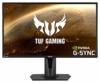 gaming monitor bis 500 €