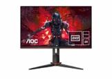 Spiele Monitor bis 500 €