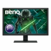 gamer monitor bis 200 euro