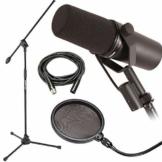 mois Mikrofon