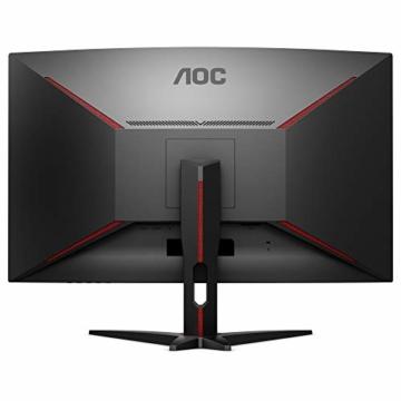 aoc-gaming-c32g1-80-cm-315-zoll-curved-monitor-fhd-hdmi-1ms-reaktionszeit-displayport-144-hz-1920-x-1080-pixel-free-sync-schwarz-3