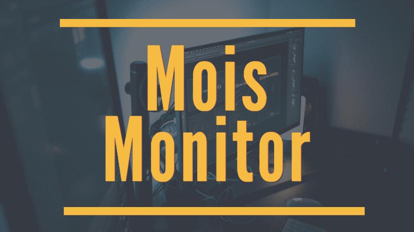 mois monitor
