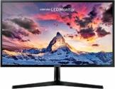 Gaming Monitor bis 100€