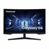 samsung-odyssey-c32g53t-32-zoll-1000r-curved-gaming-monitor-mit-2560x1440p-aufloesung-144hz-bildwiederholrate-1ms-reaktionszeit-1
